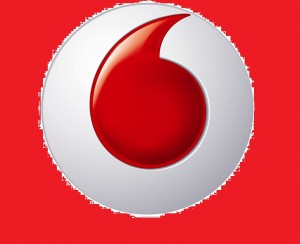 Vodafone logo : disable flash pop up