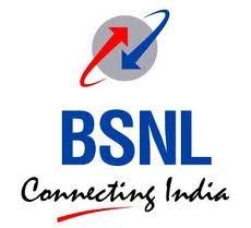 APN of BSNL