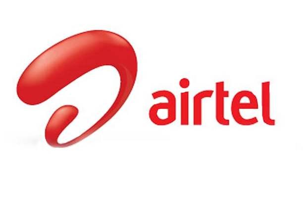 Apn of Airtel