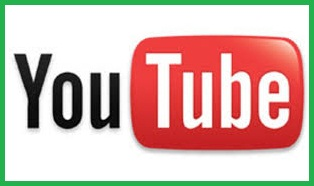 Download youtube videos in android mobile
