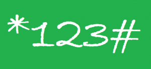 Check Internet balance videocon 2G/3G or Data pack
