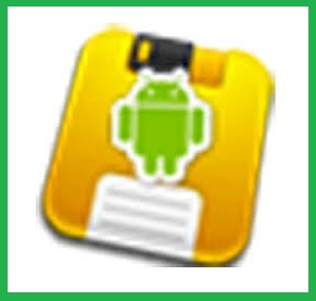 Convert Google play app in apk file - AppSaver Android
