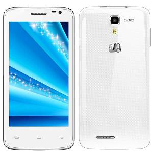 Online purchase available for Micromax Canvas Juice A77