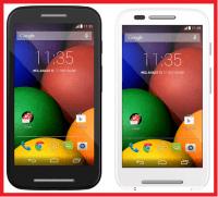 Motorola Moto E Specification and price