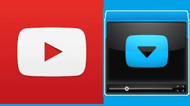 Youtube downloader для android