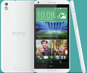 HTC desire 816 Features Specification and Price