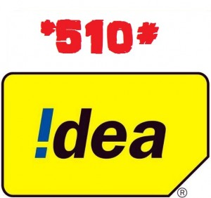 Idea free roaming plans Activation for 1 day and monthly