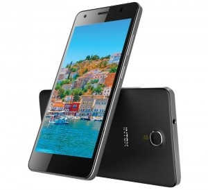 Intex Aqua Star II Price and Feature Specifications
