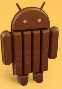 History of android OS- Versions-Feature Description