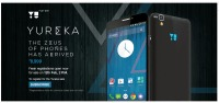 Micromax Yu Yureka Price and Features Specification