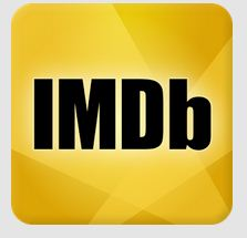 Download IMDb Movies & TV App for Android 0