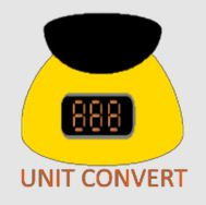 Download S.I. Unit Converter for Android 1