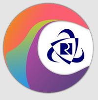 Book General or Unreserved Tickets by IRCTC Connect App 1