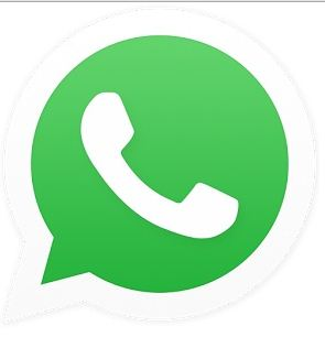 Remove Blue Ticks from Whatsapp on Android 1