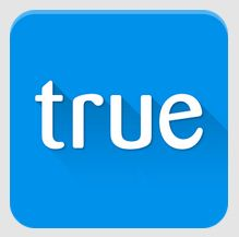 Truecaller App for Android and iPhone 1