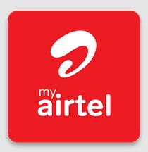 Airtel to Offer Deals via App to its Prepaid Customers