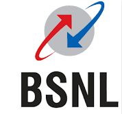 BSNL Cuts Roaming Tariff by up to 40 percent