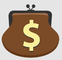 Earn Real Money (Cash) - Download 5 Best Android Apps  2