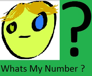 How to Check or Find Your Own Mobile Number