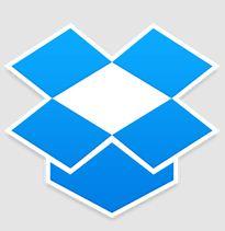 Best Android Backup App- Top 5 Cloud Storage App 3