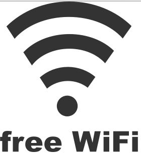 Get Free Wi-Fi Access Anywhere All the Time- Top 5 Ways 1