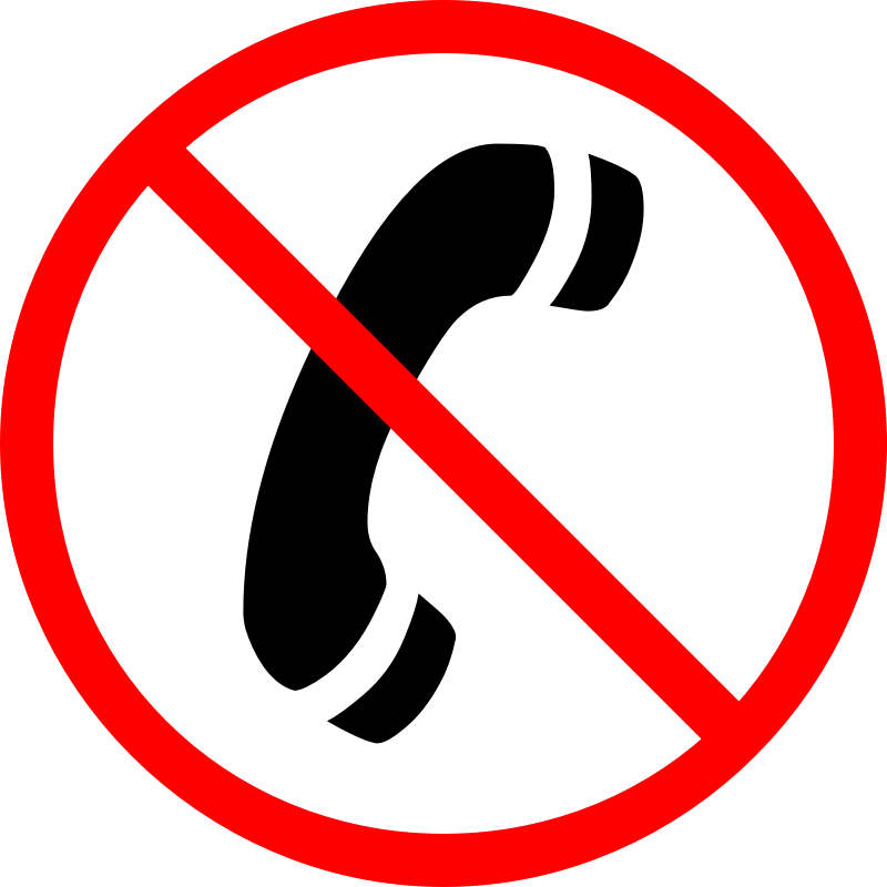 How to block phone Calls on Android Device- 3 Ways 1