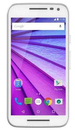 Motorola Moto G (3rd Generation) features Specification and Price 1