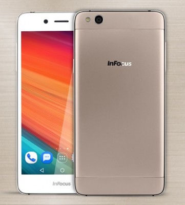 Infocus M535 all features, specification and price
