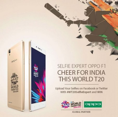 1457846450_icc-t20-world-2016-oppo-launches-cricket-world-cup-limited-edition-f1-smartphone-india