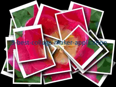 Download 3 Best Collage Maker application