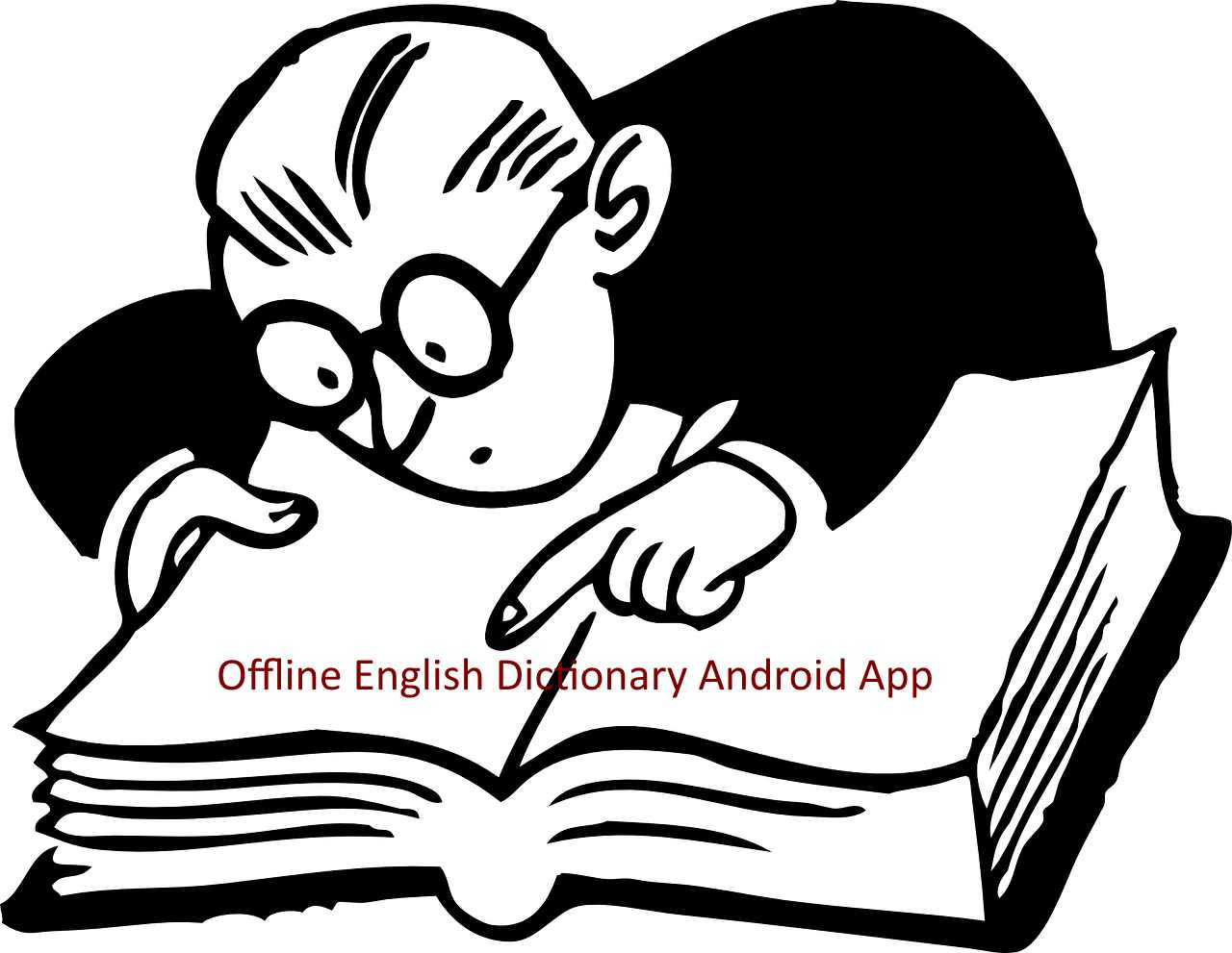 5 Best Offline English Dictionary App