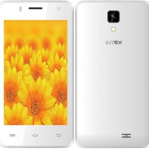Intex-Aqua-Y2-1GB