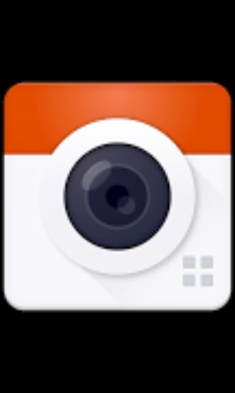 Retrica Camera Application for Android