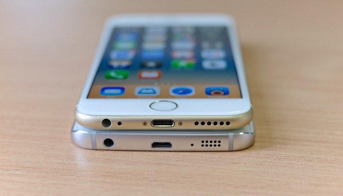 Samsung-Galaxy-S6-Stock-APK