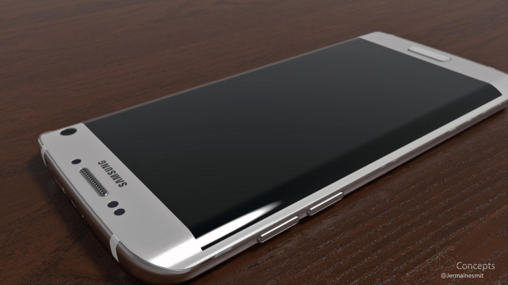 Samsung-Galaxy-S7-Edge-design-intro