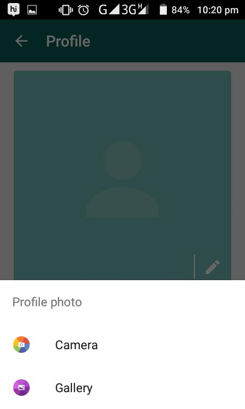 Screenshot_2016-03-16-22-20-40