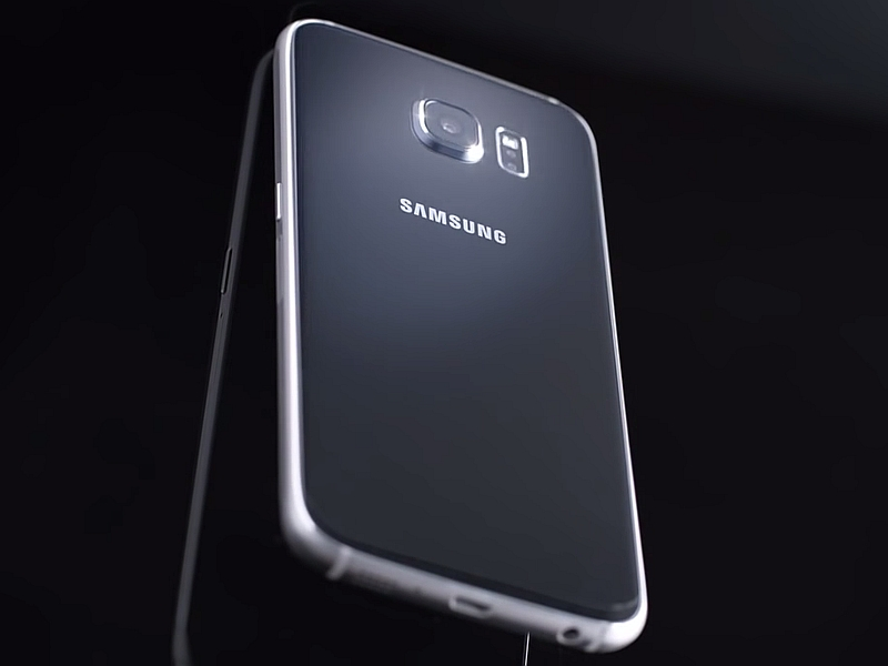 samsung_galaxy_s6_black_video_youtube_screenshot1