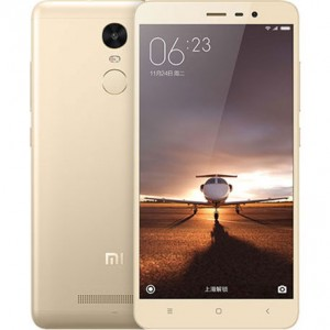 xiaomi-redmi-note-3-gold-00_13954_1448471819