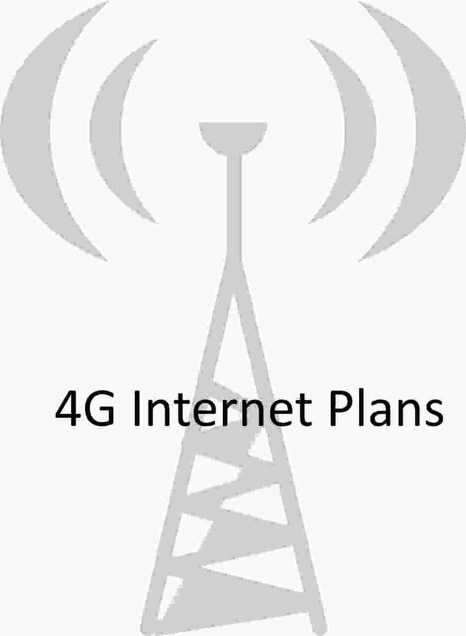 best service providers 4g internet plans in india internet Vodafone Broadband Home Plans India best service providers 4g internet plans in india internet mobile android vodafone broadband home plans india