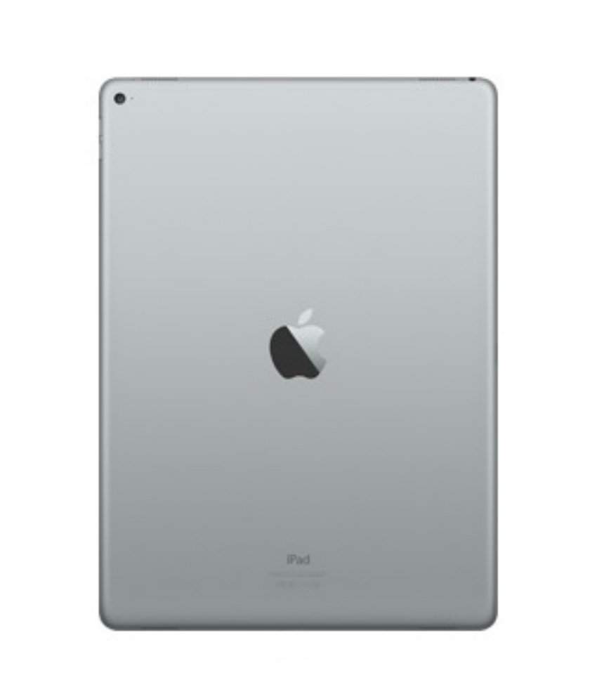 Apple iPad Pro-4