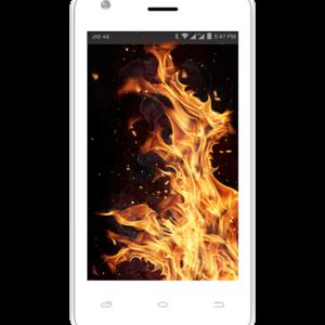 LYF Flame 2