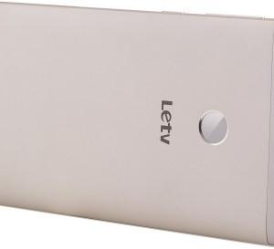 LeEco Le 1s (Eco)