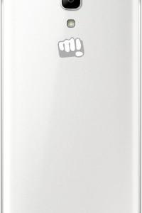 Micromax Bolt Selfie