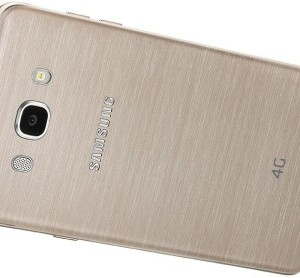 Samsung Galaxy J7(2016)