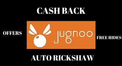 jugnoo app offers