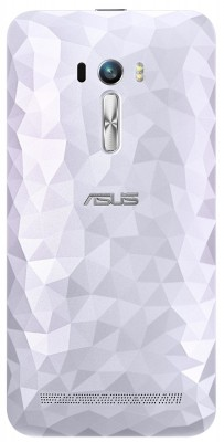 Asus ZenFone Slefie