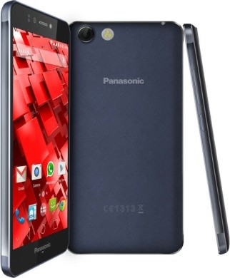 panasonic-p55-novo-3gb-7