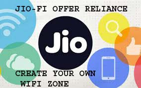 jio-offer reliance