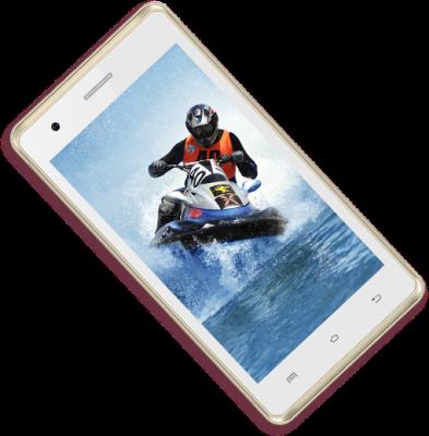 Intex Aqua Costa and Intex Aqua 4.5 3G