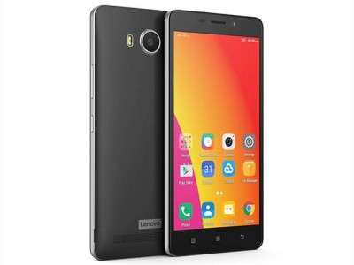 Lenovo A6600, Lenovo A6600 Plus and Lenovo A7700 smartphones launched